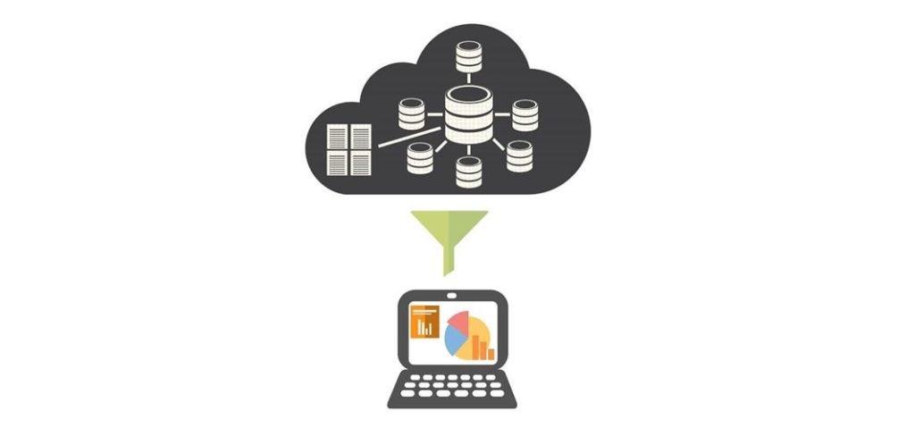 Cómo crear tu historia de datos con los nuevos indicadores sobre Gestión para Resultados en Números para el Desarrollo