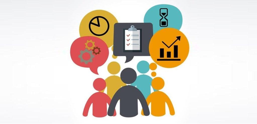 10 herramientas abiertas y gratuitas para facilitar la colaboración en equipos de trabajo