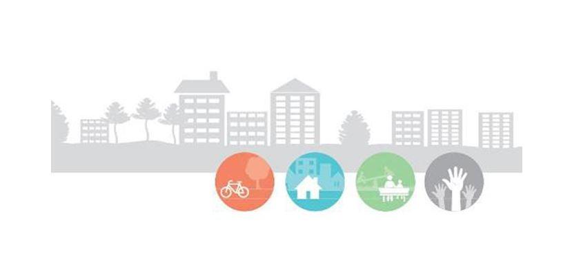 El Banco Interamericano de Desarrollo lanza nuevo curso MOOC sobre Desarrollo Urbano y Vivienda