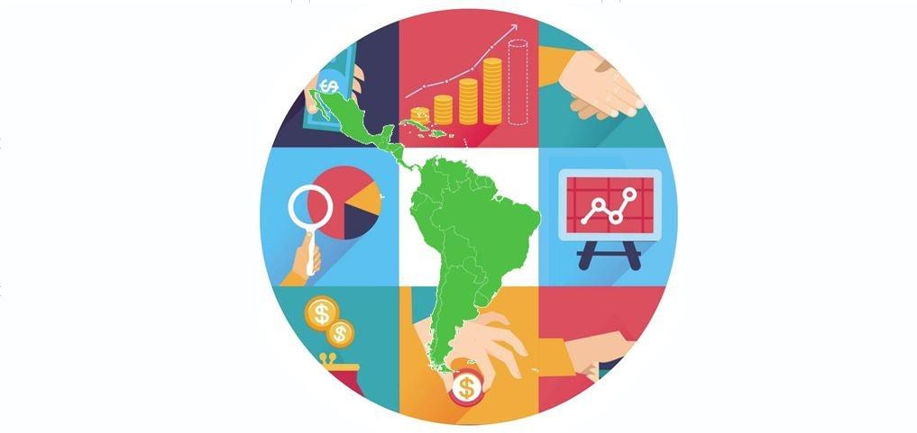 El Banco Interamericano de Desarrollo lanza nuevo curso MOOC sobre la realidad macroeconómica latinoamericana