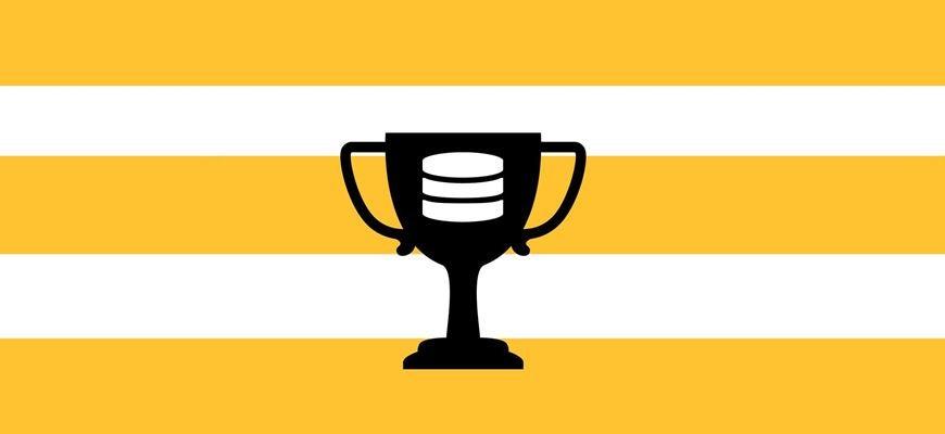 5 ganadores de los premios de datos abiertos