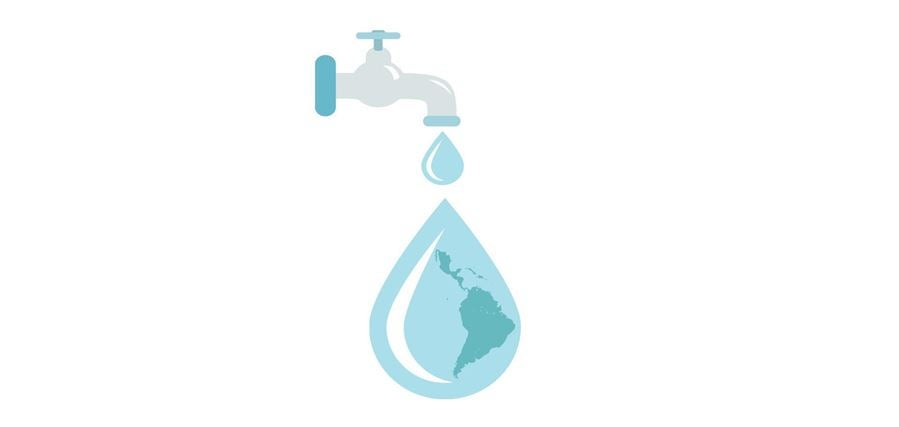 El Banco Interamericano de Desarrollo lanza nuevo curso MOOC sobre el agua en América Latina y el Caribe