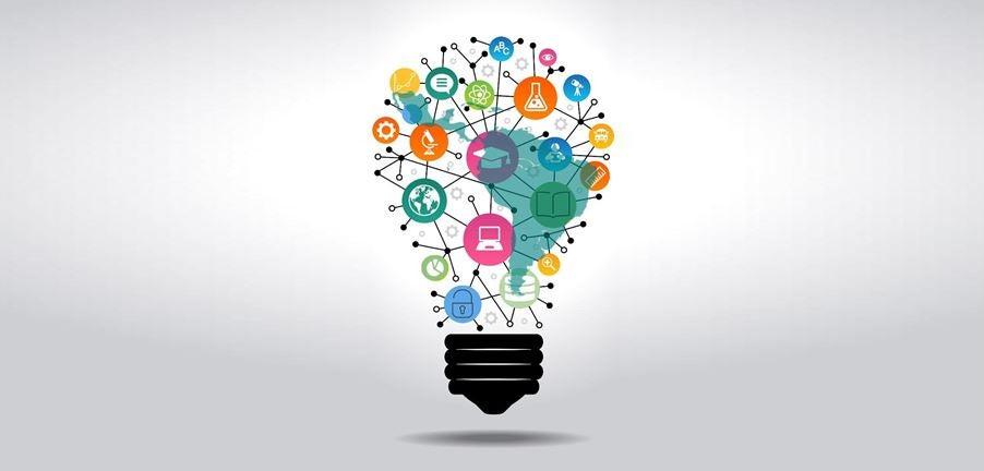 """""""El poder del conocimiento abierto para mejorar vidas no tiene límite"""""""