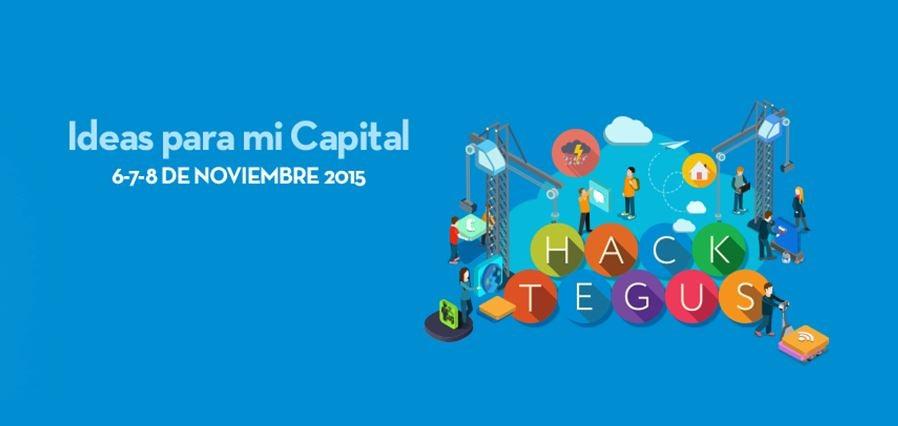 Tres retos urbanos en Tegucigalpa y el potencial de los datos abiertos