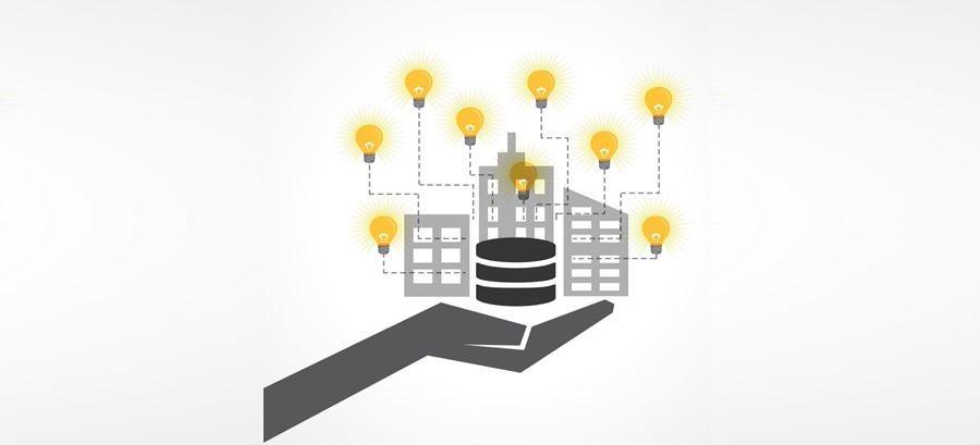 6 áreas donde los datos abiertos ayudan a las ciudades a ser más inteligentes