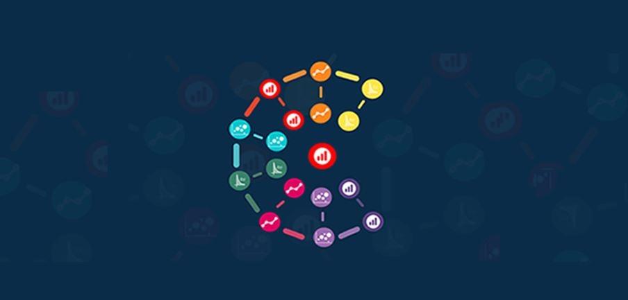 Nuevo curso MOOC del BID sobre Datología: la toma de decisiones basada en datos