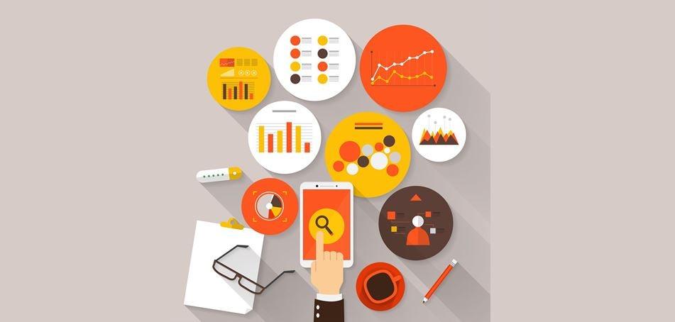 6 herramientas gratuitas para analizar y visualizar datos