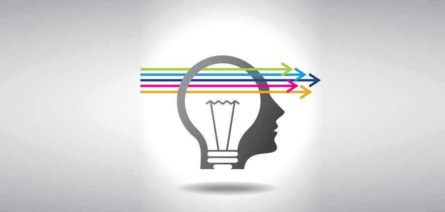 5 tendencias del conocimiento abierto para el 2016