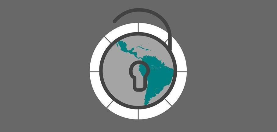 Nuevos estudios de caso muestran el impacto de los datos abiertos