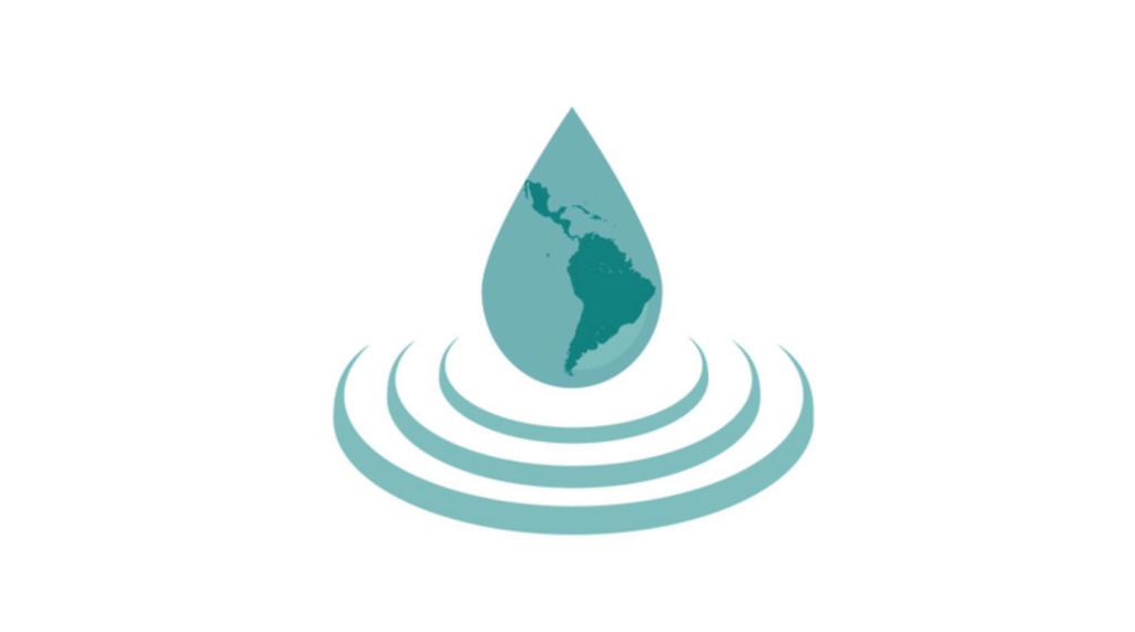 Cómo el conocimiento abierto ayuda a mejorar la gestión del agua