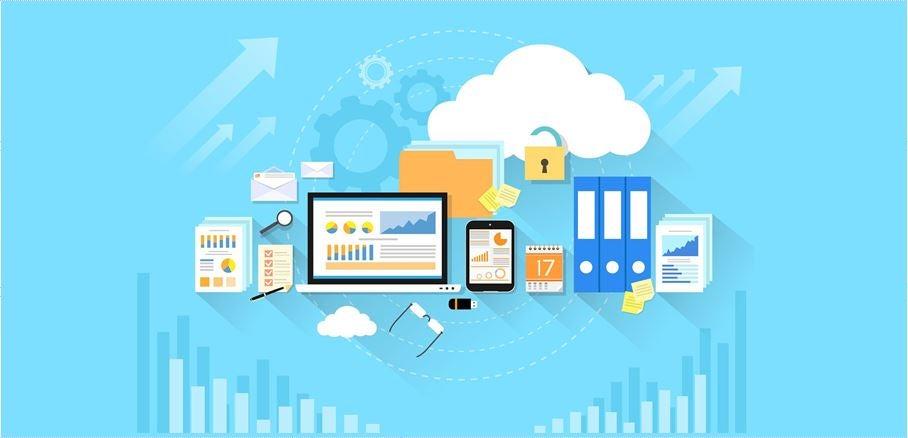 3 nuevas maneras de explorar el portal de datos abiertos del BID