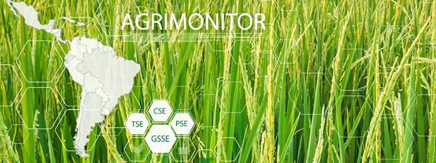 ¿Cómo usar datos abiertos para analizar las políticas agropecuarias de América Latina y el Caribe?