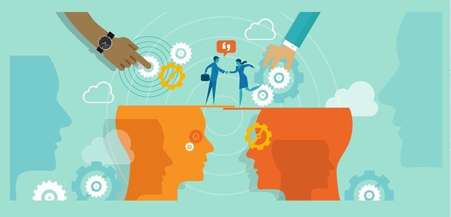 El poder disruptivo de la economía colaborativa