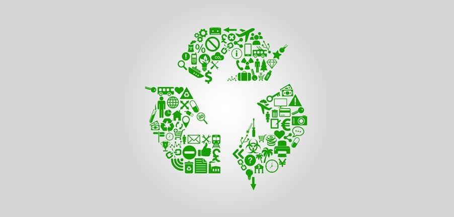 4 iniciativas abiertas para promover el reciclaje