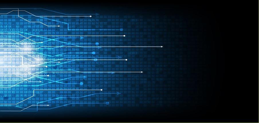 5 claves para entender la imparable revolución en la industria de los datos