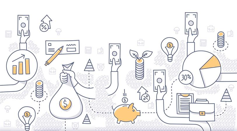 ¿Cómo pueden los datos abiertos y el crowdfunding mejorar vidas?