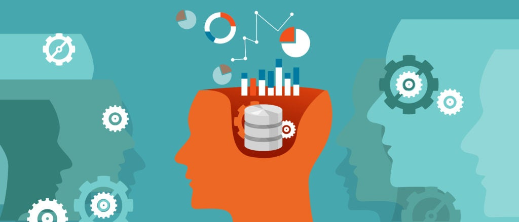 5 nuevos perfiles para la industria de los datos