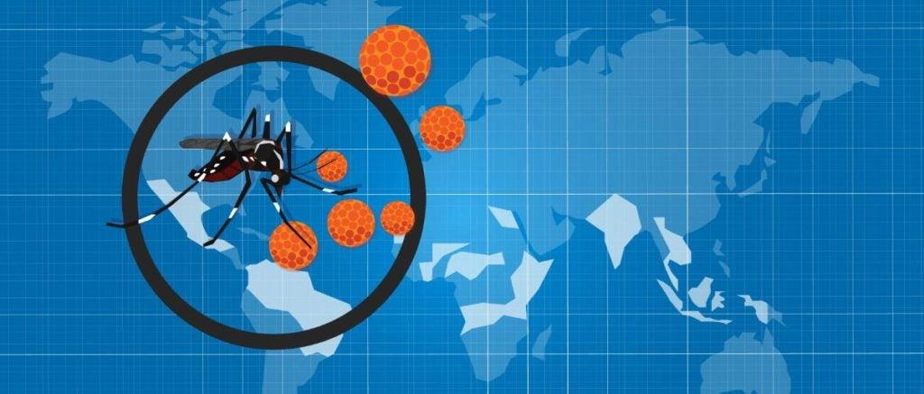 Hackatón genera nuevas soluciones para combatir el Zika