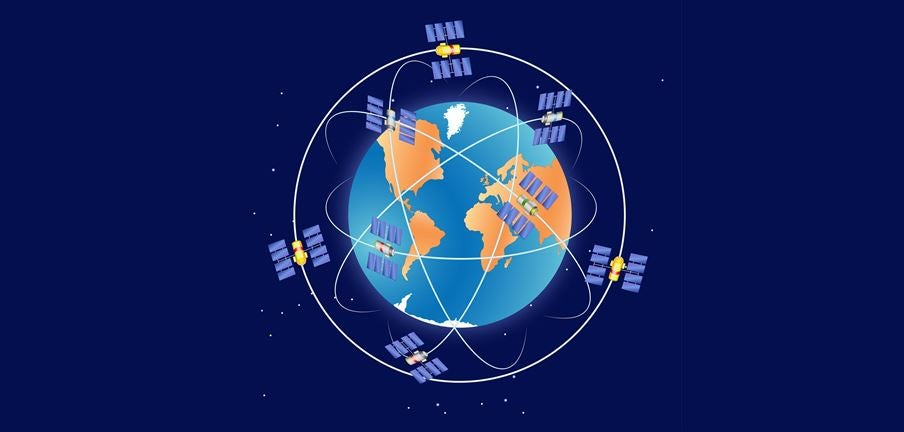 4 maneras de aprovechar los datos abiertos de la NASA