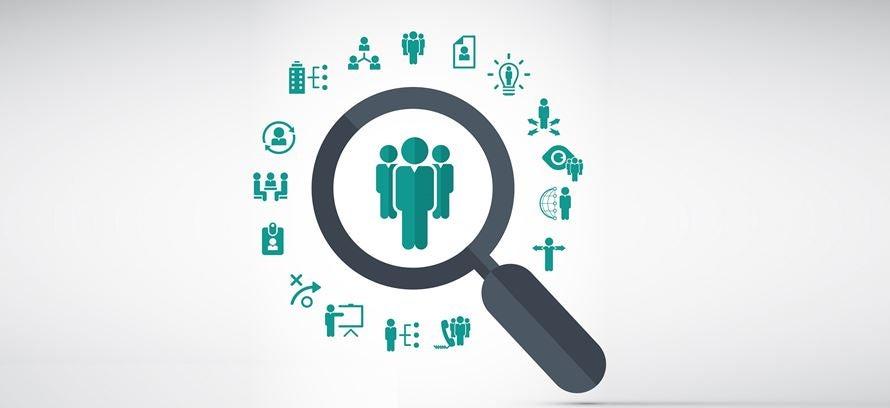 ¿Qué nos dicen los datos abiertos sobre los jóvenes en el mercado laboral de la región?