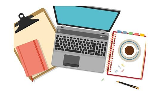 5 herramientas abiertas y gratuitas para la capacitación de PYMEs y emprendedores