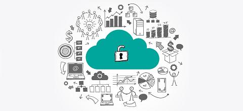 Cómo ayudar a los ciudadanos a comprender los datos abiertos