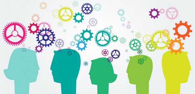 Prueba estas 5 metodologías de innovación abierta