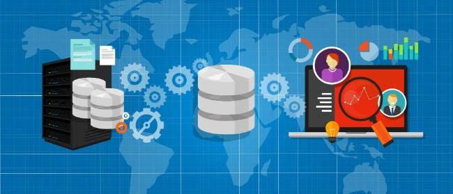 3 plataformas de datos abiertos: curación, procesamiento y análisis de datos