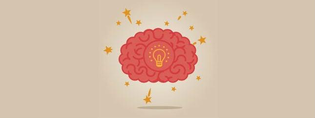 Especial sobre Innovación Abierta: Qué es un Ideatón y cómo organizarlo
