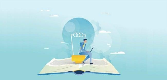 6 charlas para inspirarse y aprender sobre datos y conocimiento abierto