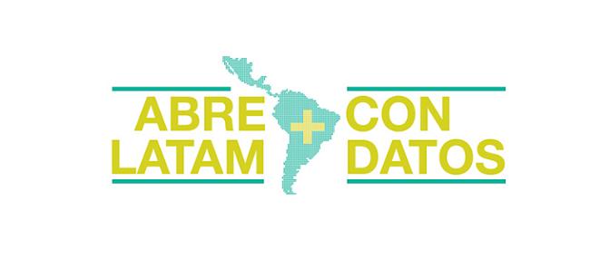 De cara al 2017: los desafíos en la agenda de datos abiertos regional