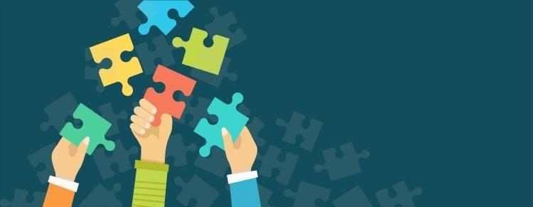 Especial de Innovación Abierta: Qué es un Hackaton y cómo organizarlo