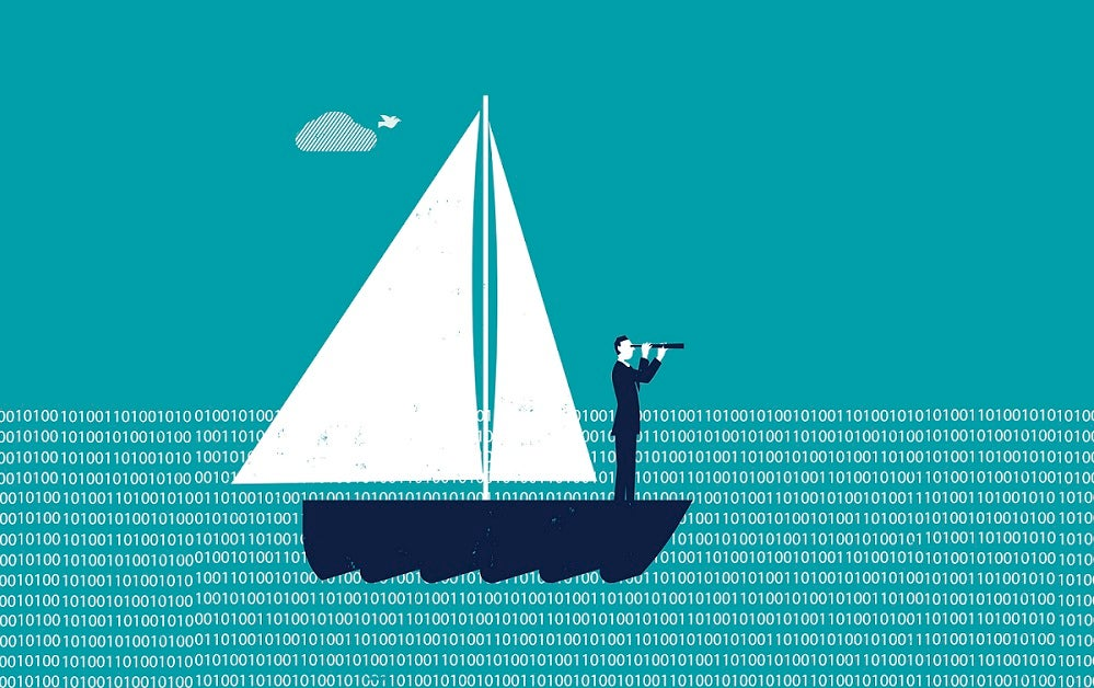 Learn the Basics of Open Source from Four Initiatives Driving the Movement