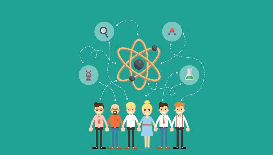 ¿Qué es la ciencia ciudadana y cómo promueve el conocimiento abierto?
