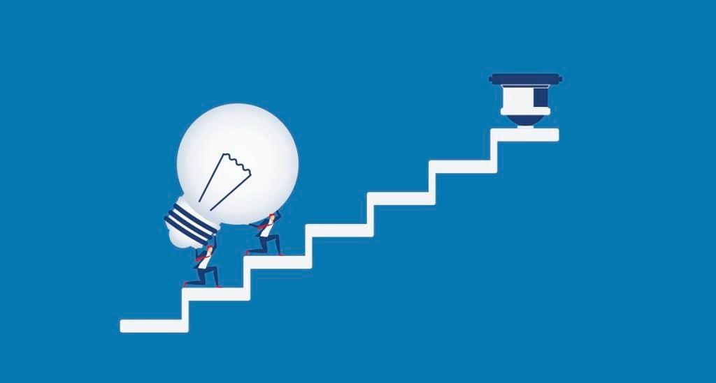 El rol clave de los mentores para potenciar proyectos de innovación abierta