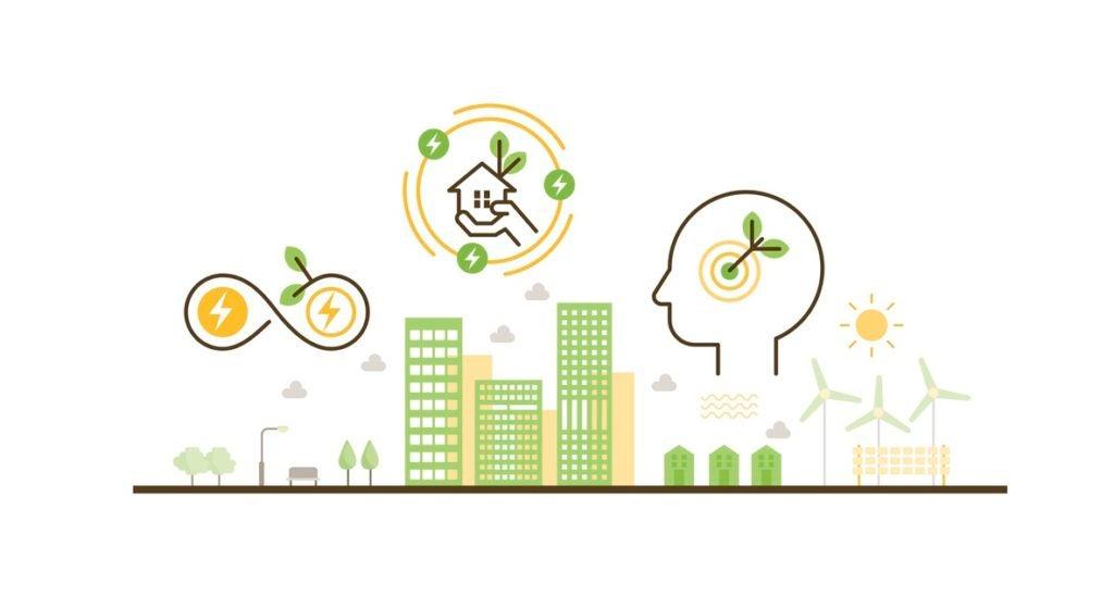 La Infraestructura para el Desarrollo vista a través de estudios de caso