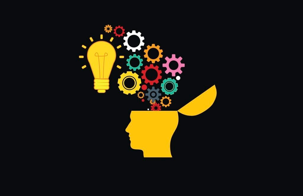 Qué aprendimos de los desafíos en un proceso de innovación