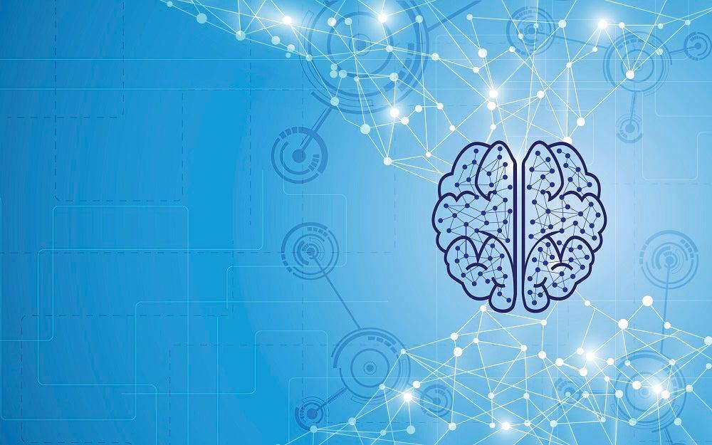 ¿Es la inteligencia artificial abierta una tendencia en alza?