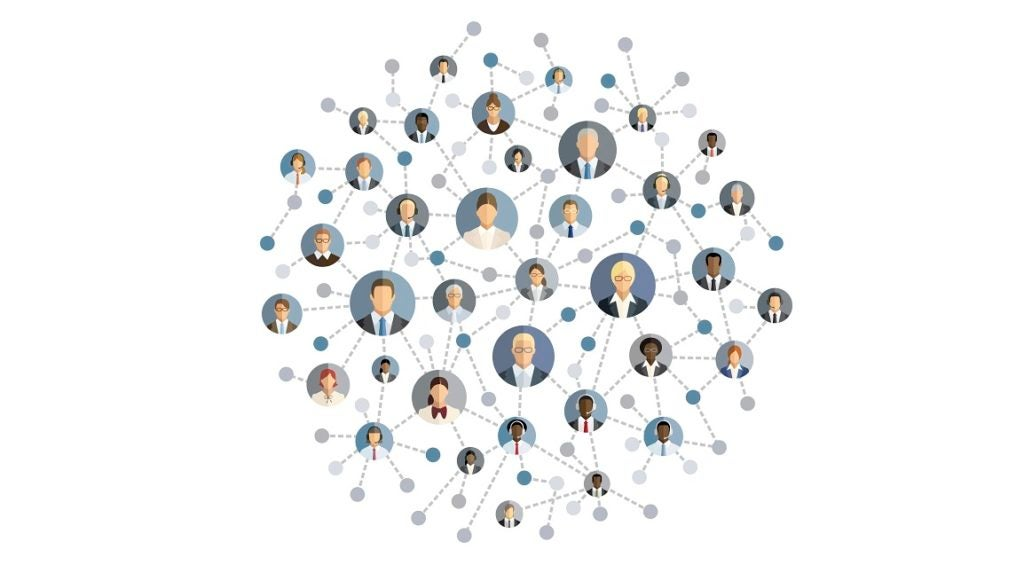Need an improved solution to a development challenge? Consider Collaborative Design