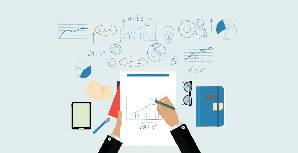 ¿Qué es una evaluación de impacto y cómo la apertura de su conocimiento puede potenciar su valor?