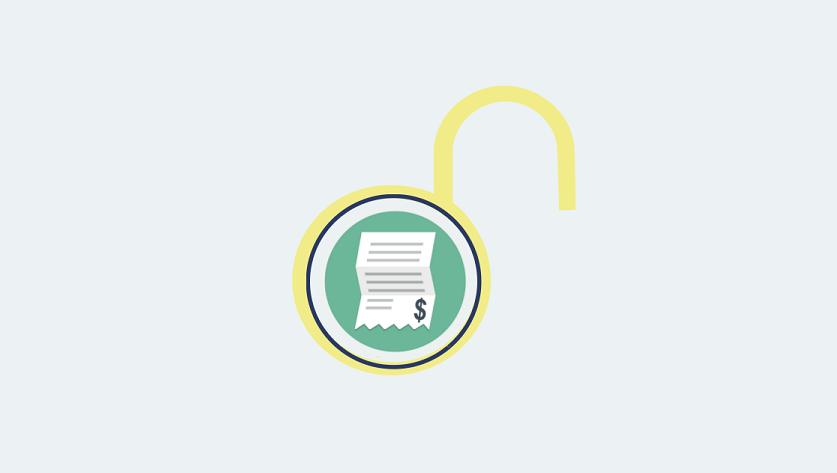 Contrataciones abiertas: Una solución de modernización de Estado con datos abiertos