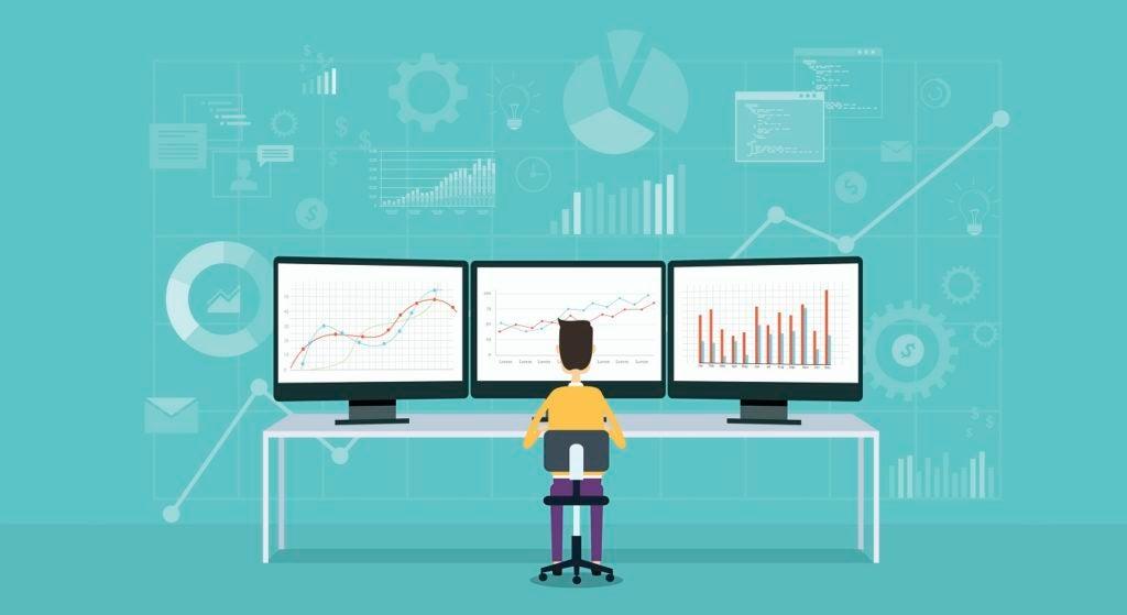 """Análisis de """"big data"""" para mejorar Cursos Masivos y Abiertos"""