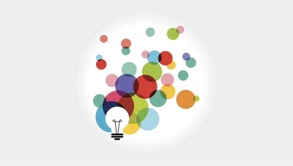 ¿Cómo implementar la innovación abierta en el sector público?