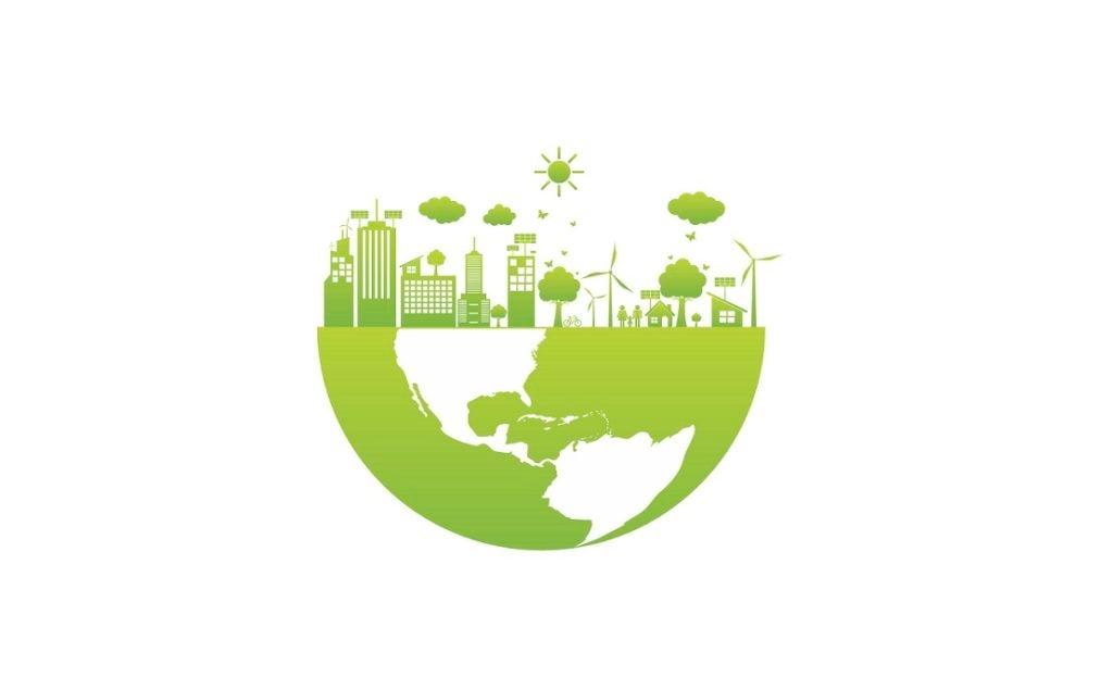 Datos abiertos y la nueva Agenda 2030 de desarrollo internacional