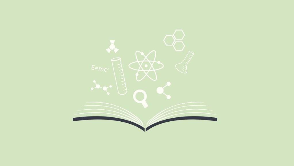 ¿Cuán abierta es la ciencia Iberoamericana hoy?