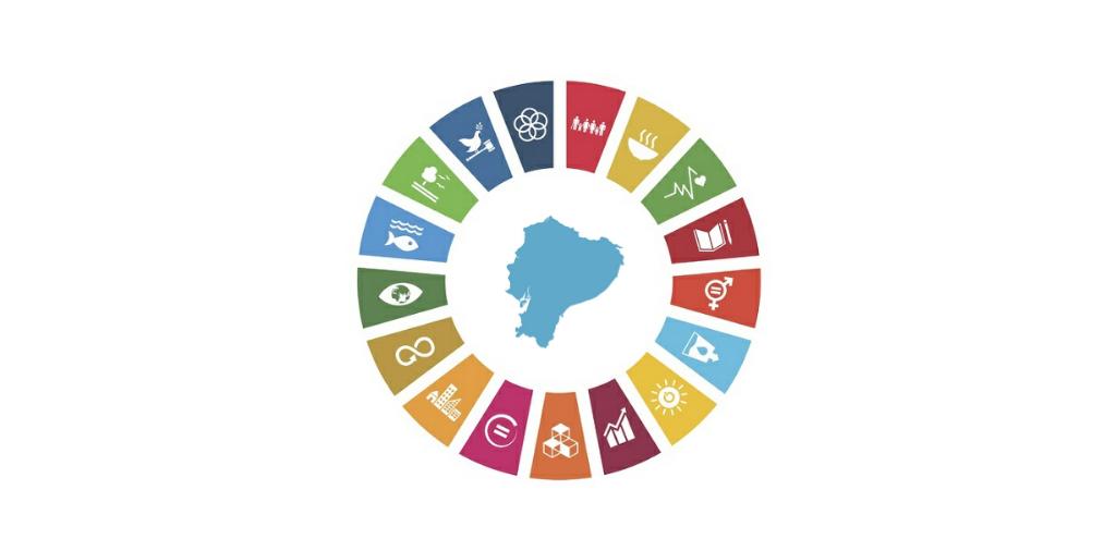 ¿Cómo los sistemas abiertos pueden ayudar a implementar los objetivos de desarrollo sostenible?