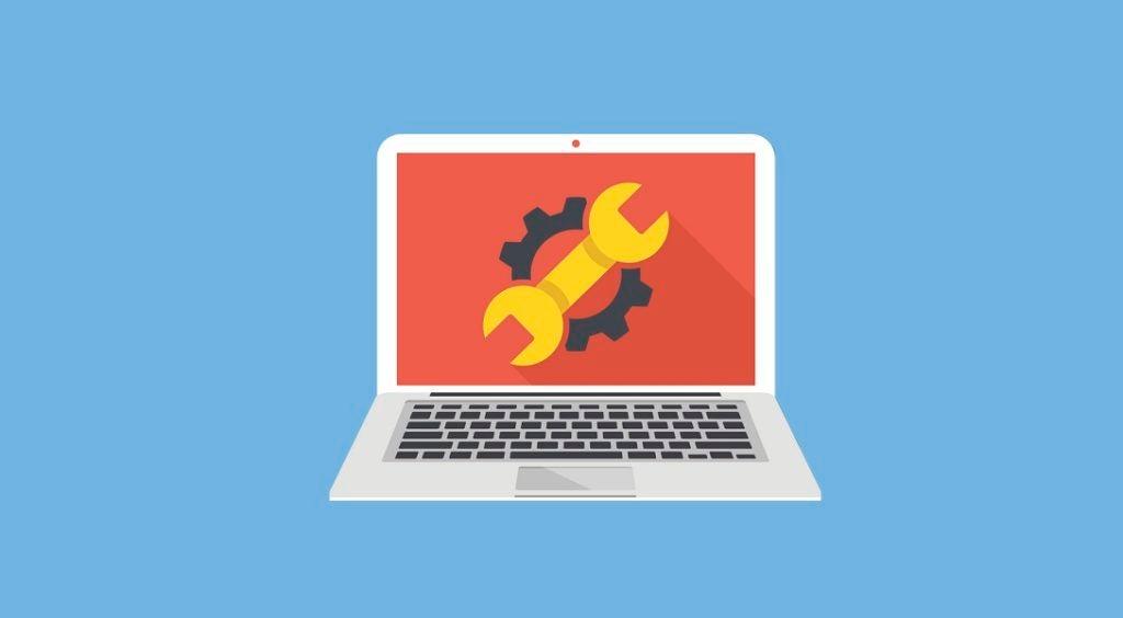 ¿Cómo maximizar el valor de una herramienta digital?