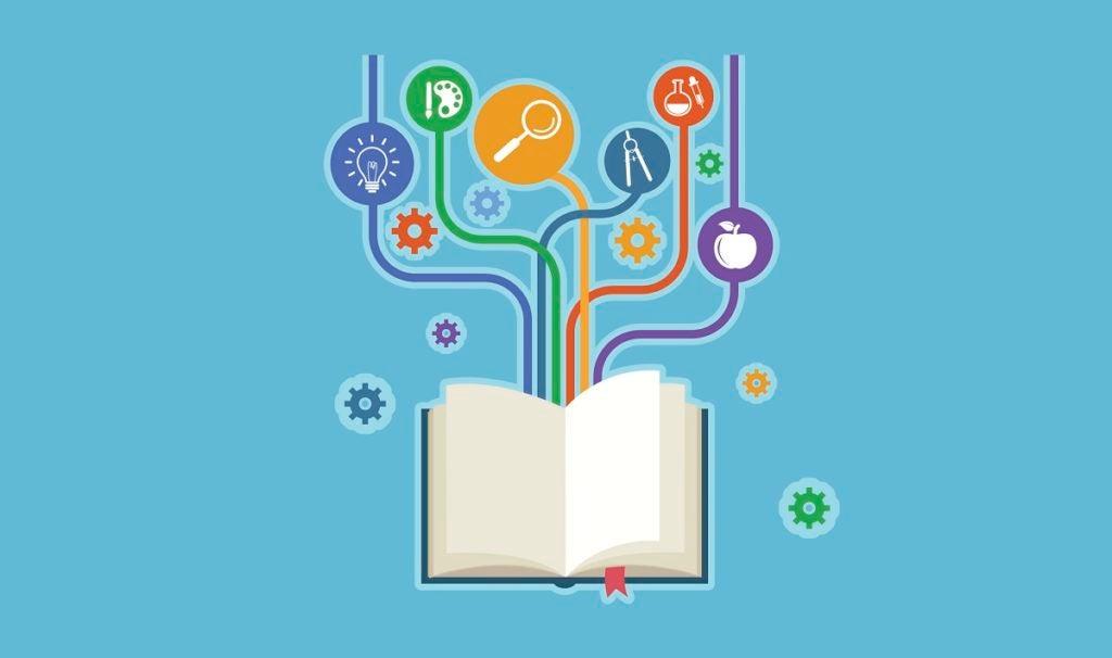 ¿Qué pueden hacer los investigadores por el Acceso Abierto?