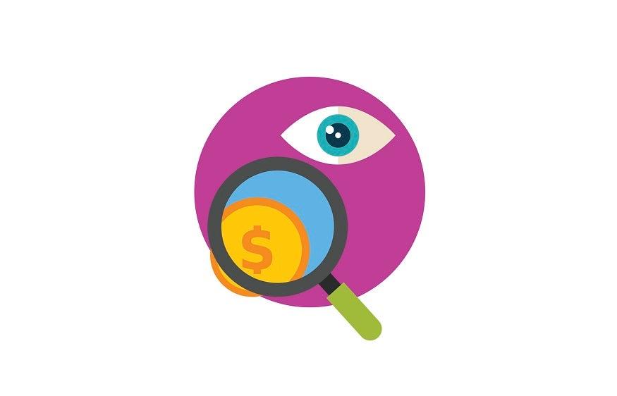 Gastos Abertos: Promovendo a transparência de orçamentos públicos