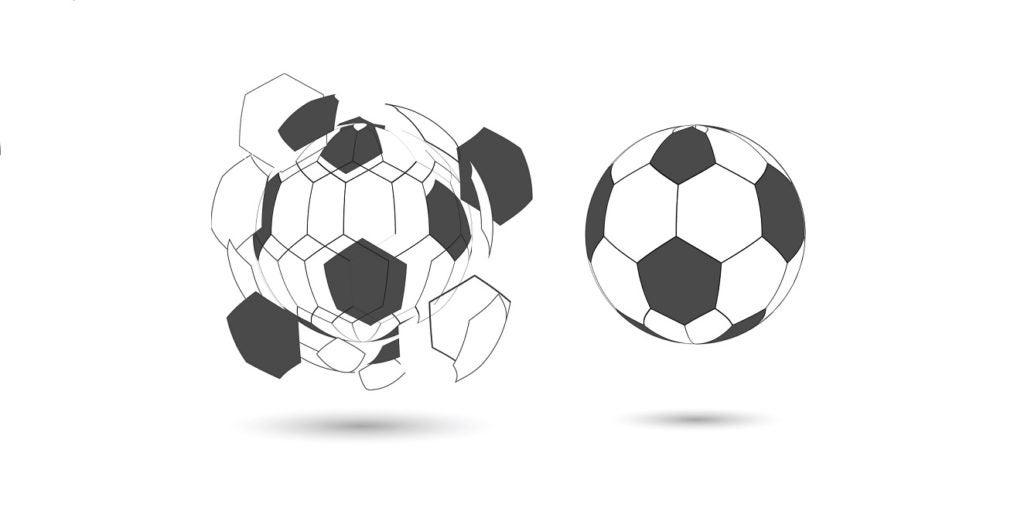 San Lorenzo de Almagro abre datos para recuperar la confianza en el fútbol